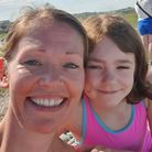 Weston parent struggling to afford petrol prices to get daughter cancer treatment