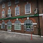 Catherine West MP has criticised the closure of Lloyds bank in Muswell Hill