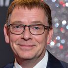 EastEnders icon Adam Woodyatt, who plays Ian Beale in the soap, has come to Norwich.