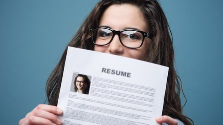 Finding a summer job will be easier said than done