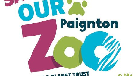Save Paignton Zoo