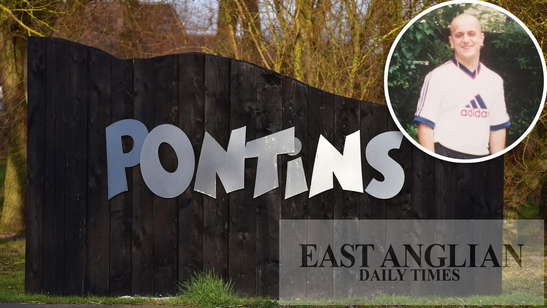 Month-long inquest into father-of-three's Pontins death set to begin