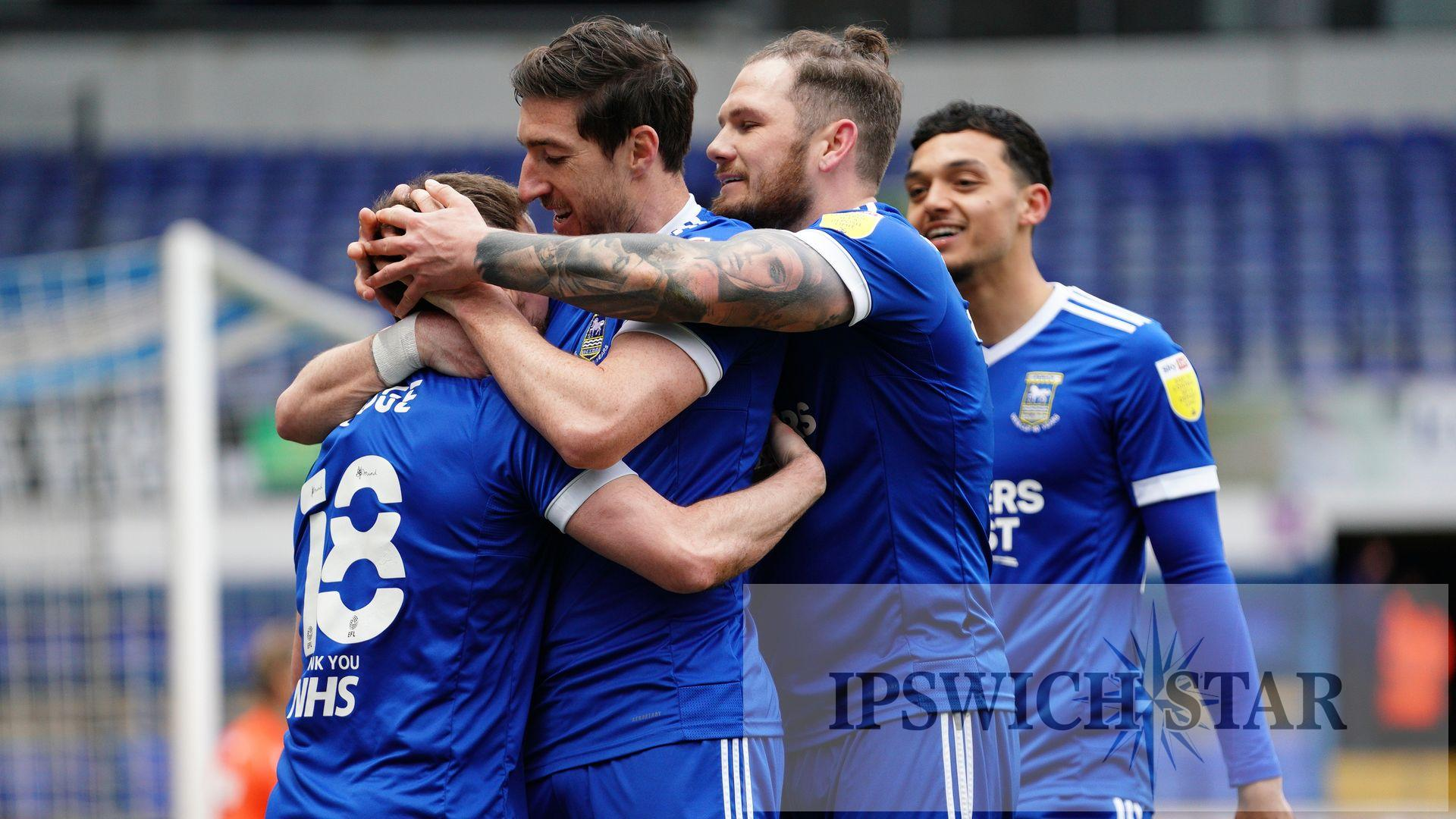 New owners bounce? Big players back? - Talking points ahead of Ipswich Town v MK Dons