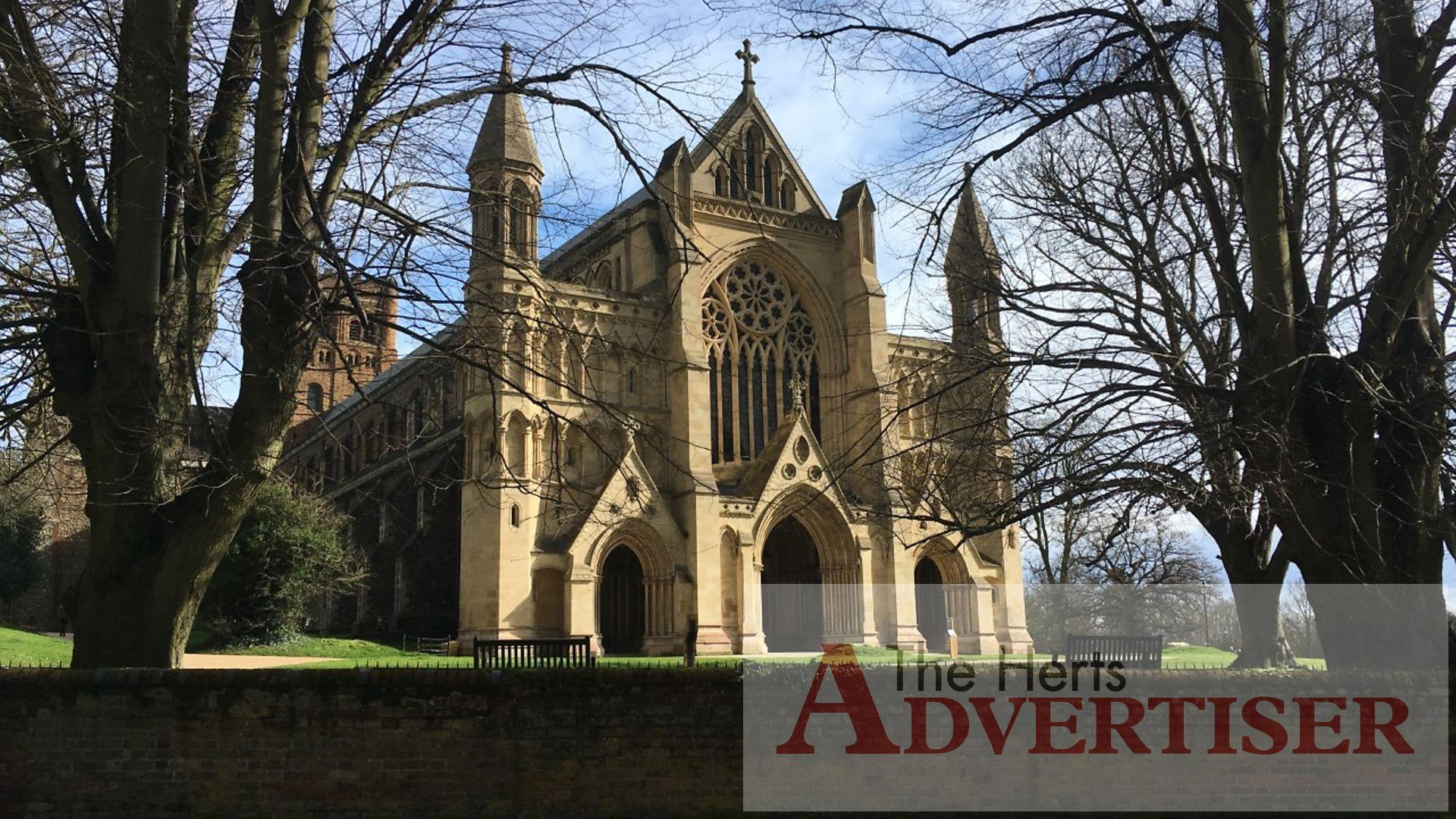 Area Guide: The vibrant Cathedral city of St Albans