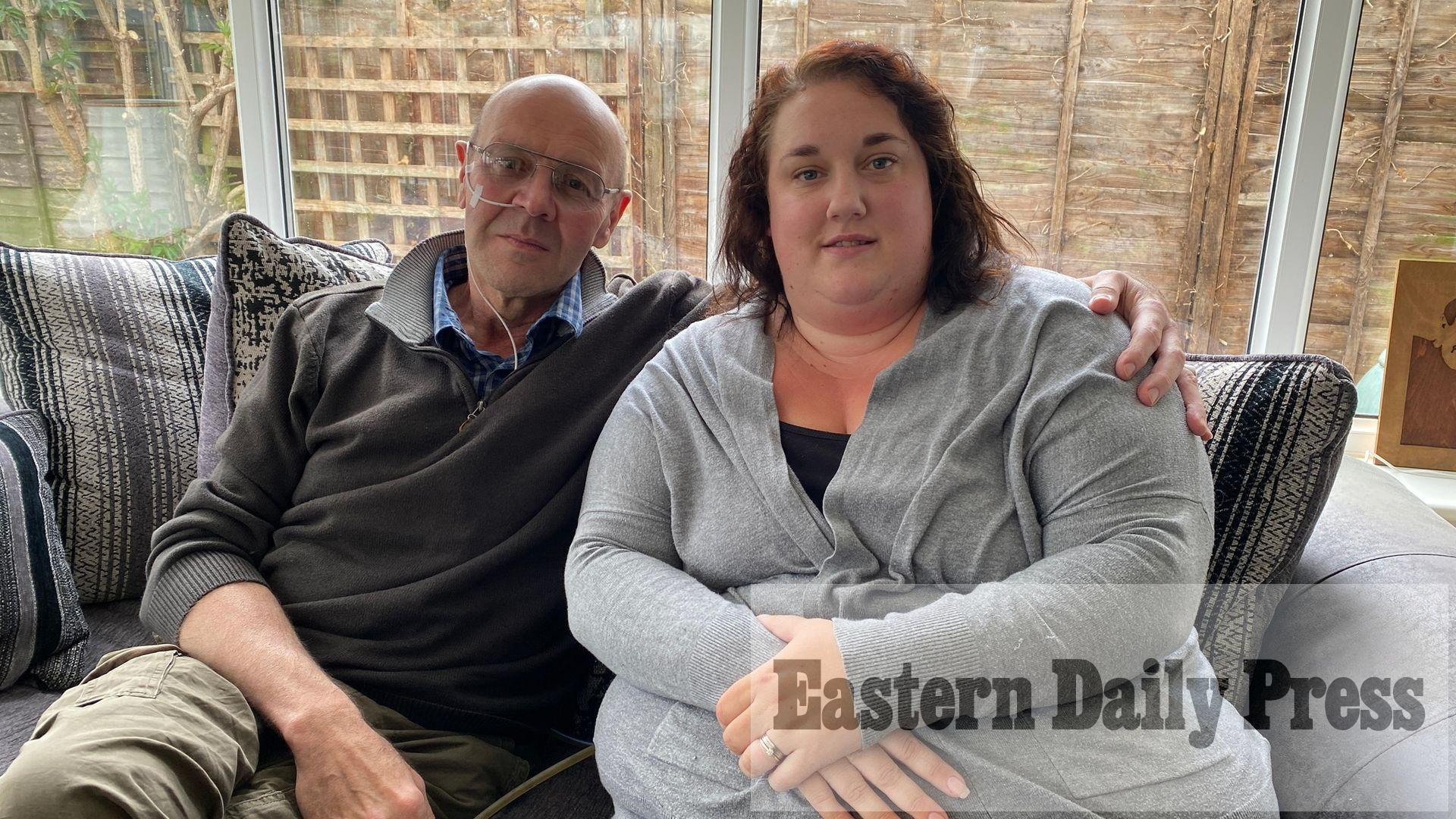 Victims of botched surgery can now support each other through their suffering
